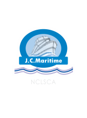 JC Maritime International
